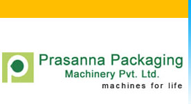 Cup Filling Machines, Cup Sealing Machine, Cup Filling Sealing Machine, Crown Capping Machine, Thane, India
